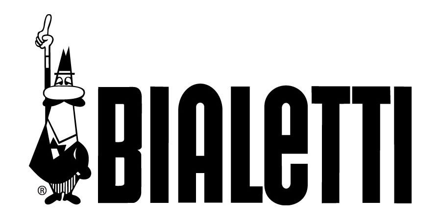 Bialetti coupon codes