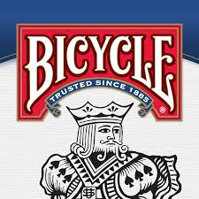 Bicycle Cards coupon codes