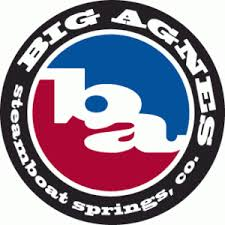 Big Agnes coupon codes