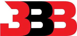 Big Baller Brand coupon codes