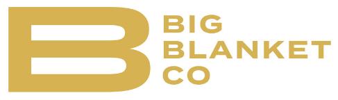 Big Blanket coupon codes