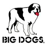 Big Dog Sportswear coupon codes