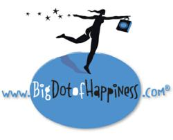 Big Dot of Happiness coupon codes