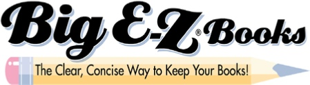 BIG E-Z Bookkeeping coupon codes