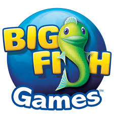 Big Fish coupon codes
