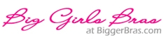 Big Girl Bras coupon codes