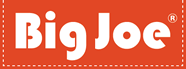 Big Joe coupon codes