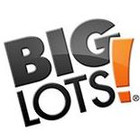 Big Lots! coupon codes