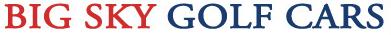 Big Sky Golf Cars coupon codes