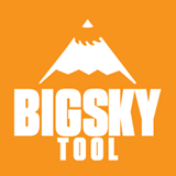 Big Sky Tool coupon codes