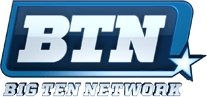 Big Ten Network coupon codes