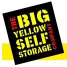 Big Yellow coupon codes