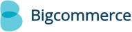 BigCommerce coupon codes