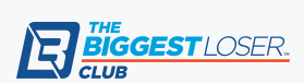 Biggest Loser Club coupon codes