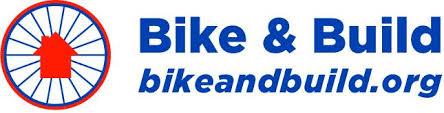 Bike & Build, Inc. coupon codes