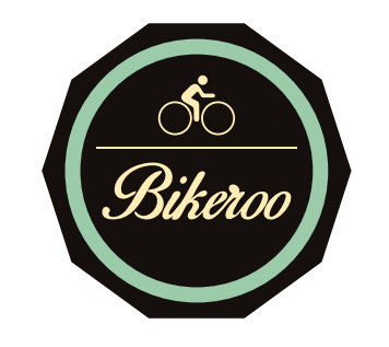 Bikeroo coupon codes