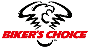 Biker's Choice coupon codes