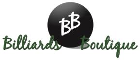 Billiards Boutique coupon codes
