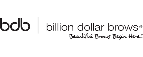 Billion Dollar Brows coupon codes