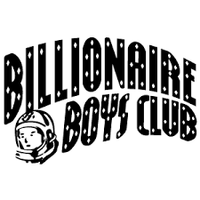 Shop with the excellent Billionaire Boys Club promo codes & offers at a discount price.