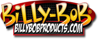 Billy Bob Teeth coupon codes