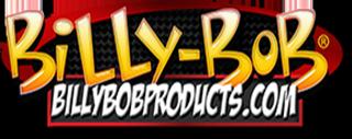 Billy-Bob coupon codes