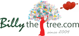 BillyTheTree coupon codes