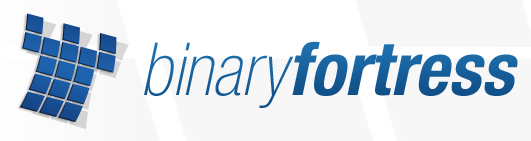 Binary Fortress Software coupon codes
