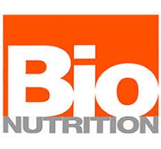 Bio Nutrition coupon codes