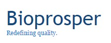 Bio Prosper Labs coupon codes