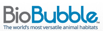 Bio-Bubble coupon codes