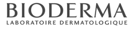Bioderma coupon codes