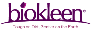 Biokleen coupon codes