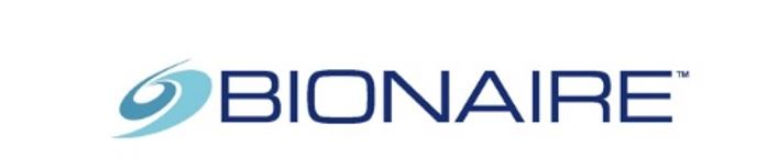 Bionaire coupon codes