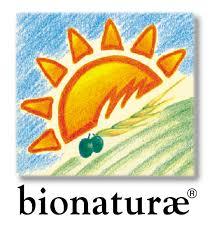 bionaturae coupon codes