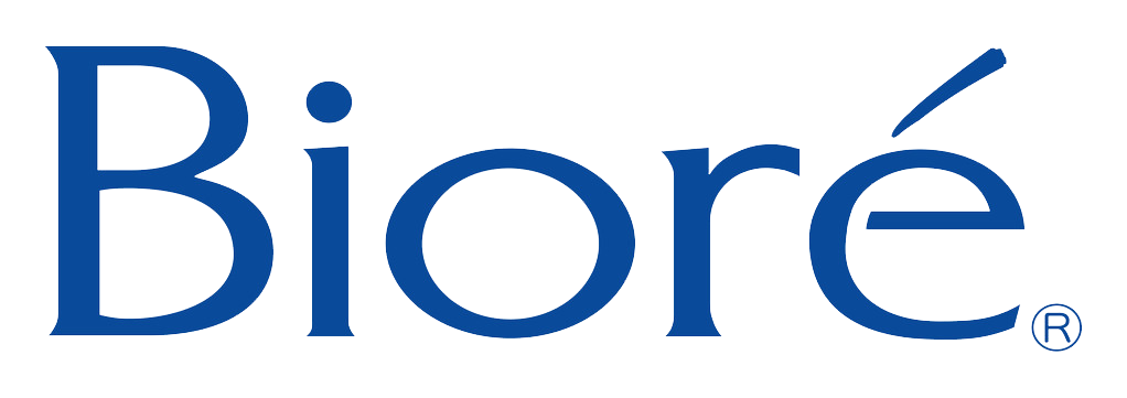 Bioré coupon codes