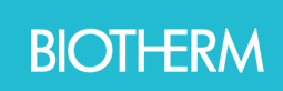 Biotherm coupon codes