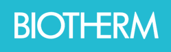 Biotherm USA coupon codes