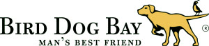 Bird Dog Bay coupon codes