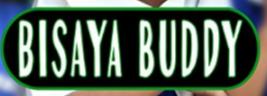 Bisaya Buddy coupon codes