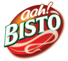 Bisto coupon codes
