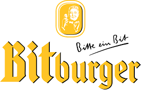 Bitburger coupon codes