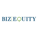 BizEquity coupon codes