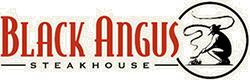 Black Angus coupon codes