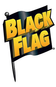 Black Flag coupon codes