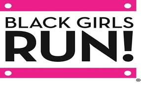25% Off Black Girls RUN! Promo Codes | Top 2019 Coupons @PromoCodeWatch