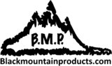 Black Mountain Products coupon codes