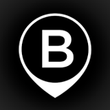 Blacklane coupon codes
