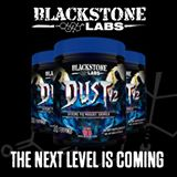 Blackstone Labs coupon codes