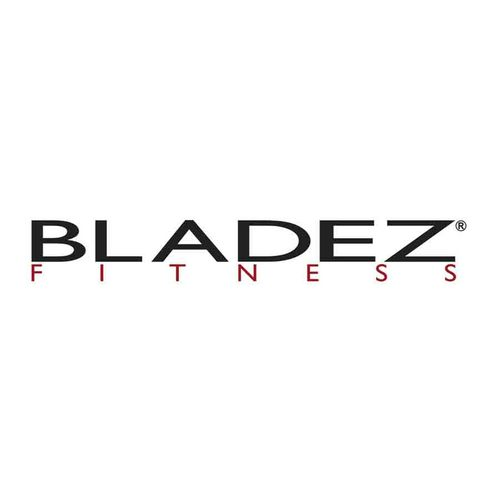 Bladez Fitness coupon codes